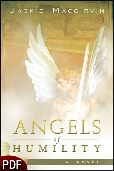angels in pdf