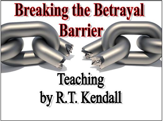 breaking the spanish barrier pdf