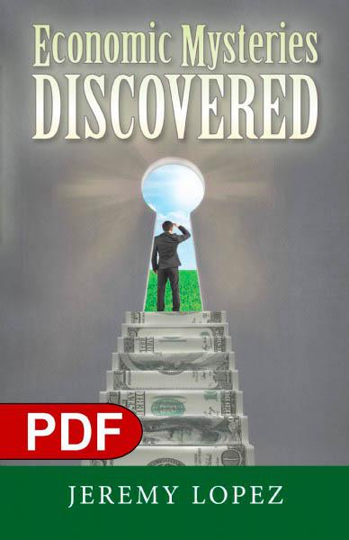 the economics book pdf download