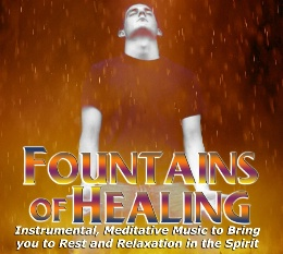 http://www.identitynetwork.net/images/Fountains%20of%20Healing-Front.jpg