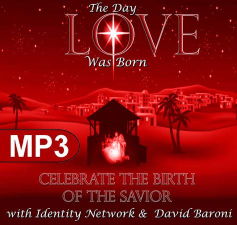 born in fire pdf free download