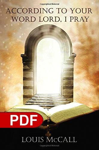 God's Prayer Book.pdf