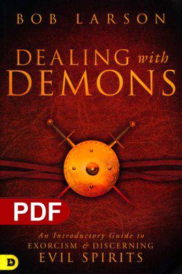 Pdf format ebooks download Dungeons & Dragons ...