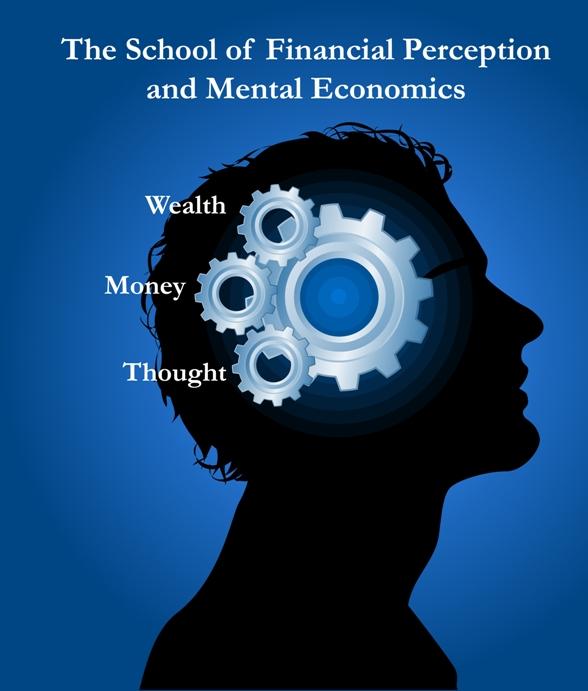 economics video download