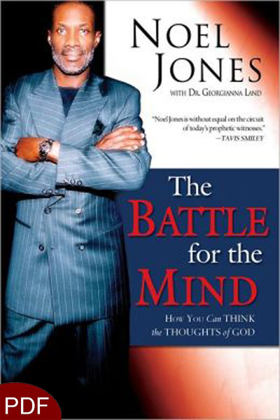 Battlefield Of The Mind For Teens Winning The Battle In ...