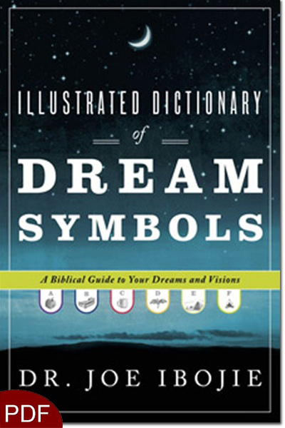 Illustrated Dictionary Of Dream Symbols E Book Pdf Download By Dr