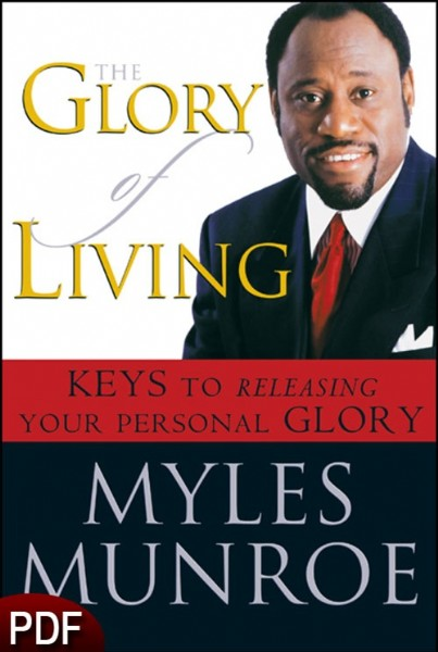 releasing your potential by dr myles Releasing your potential is a christian living ebook by myles munroe purchase this ebook product online from koorongcom | id 9780768498851.