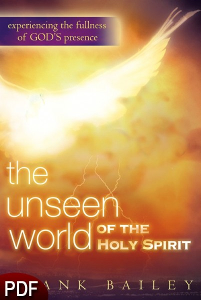 life in the world unseen pdf
