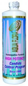 Aquaflora High Potency