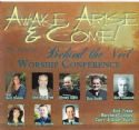 CAwake, Arise & Come! (9 Teaching CD's) by Kathleen Carnali, Jeremy Lopez, Stan Smith, Rick Comstock, Mike Sparrow, Betty Machado, John Mark Pool - Click To Enlarge