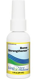 CBone Strengthener - Click To Enlarge