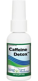 CCaffeine Detox - Click To Enlarge