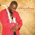 Christmas with Hymn (MP3 Music Download) by Nijel Rawlins