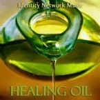 Healing Oil (Instrumental Music MP3) by Identity Network
