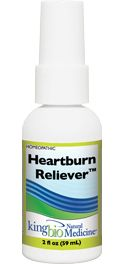 Heartburn Reliever