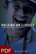 CHolding on Loosely (E-book PDF Download) by Pablo Giacopelli - Click To Enlarge