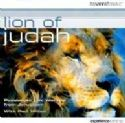 CLion of Judah (Praise and Worship Music CD) by Paul Wilbur - Click To Enlarge
