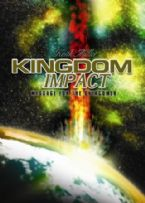Kingdom Impact - Message for the Overcomer (2 Teaching DVD) by Keith Miller