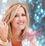 Overflow (Prophetic Music CD) by Grace Williams
