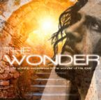 The Wonder Worship Album (Worship Music CD) by John Belt