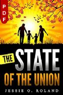 CThe State Of The Union(Ebook PDF Download) - Click To Enlarge
