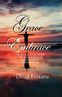 CGrace Embrace (Ebook PDF Download) by Doug Fortune - Click To Enlarge