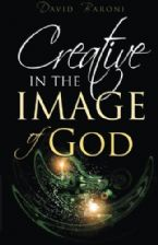 Creative In The Image of God (Ebook PDF Download) by David Baroni