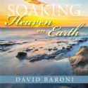 CSoaking: Heaven on Earth(MP3 Music Download) by David Baroni - Click To Enlarge