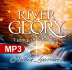 River Glory: There is a River (MP3 Music Download) by Nichole Lawrence