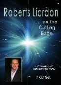 CRoberts Liardon . . .  on the Cutting Edge (MP3  5 Teaching Download) by Roberts Liardon - Click To Enlarge