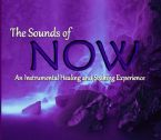 The Sounds of Now (Soaking Music CD) by Identity Network and Jeremy Lopez
