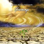 Yearnings (Prophetic Worship CD) by Alberto Rivera