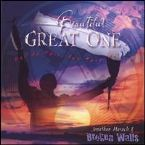 Beautiful Great One (MP3 Music Download) By Broken Walls