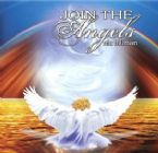 Join The Angels (MP3 music download) by Nic Billman