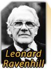A Three-Fold Vision (MP3 Teaching Download) by Leonard Ravenhill