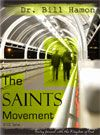 CThe Saints Movement (2 Teaching CD) by Dr. Bill Hamon  - Click To Enlarge