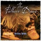 The Father's Dance (MP3 Music Download) by Broken Walls