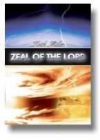 Zeal of the Lord (Teaching DVD) by Keith Miller