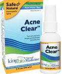 Acne Clear