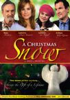 CLEARANCE: A Christmas Snow (DVD) by Jim Stovall