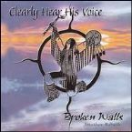 Clearly Hear His Voice (MP3 Music Download) By Broken Walls