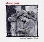 Draw Near (MP3 Download Prophetic Worship) by Alberto & Kimberly Rivera