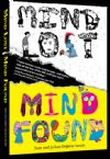 CLEARANCE: Mind Lost Mind Found (book) by Stan and JoAnn Smith
