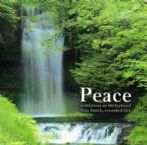 Peace (MP3 Music Download) by Stan Smith
