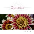 Quietime Praise (MP3 Audio Download Soaking Music) by Eric Nordhoff