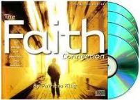 Faith Connection (MP3  4 Teaching Download) by Patricia King