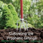 Cultivating the Prophetic Giftings (3 MP3 Teaching Downloads) by Mathew Hester, Graham Cooke, Jeremy Lopez