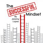 The Successful Mindset (Teaching CD) by Jeremy Lopez