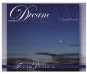 Finger Paintings- Dream (MP3 Music Download) by David Baroni