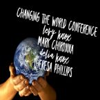 Changing The World Conference (7 CD Set)